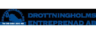 Drottningholms Entreprenad AB - deab